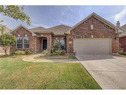 Photo of 1416 Palestine Drive, Prosper, TX 75078 (MLS # 13726793)