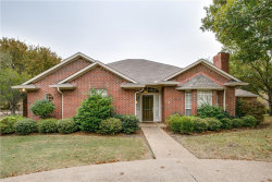 Photo of 1300 Camino Real, Fairview, TX 75069 (MLS # 13726874)