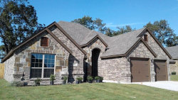 Photo of 193 Breeders Drive, Willow Park, TX 76008 (MLS # 13726913)