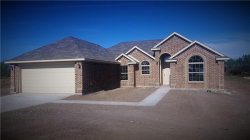 Photo of 1240 Sunset Drive, Kaufman, TX 75142 (MLS # 13726915)