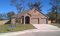 Photo of 197 Breeders Drive, Willow Park, TX 76008 (MLS # 13726953)
