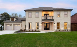 Photo of 3657 Whitehall Drive, Dallas, TX 75229 (MLS # 13727143)