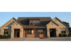 Photo of 607 Cheeksparger, Colleyville, TX 76034 (MLS # 13727165)