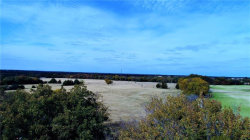 Photo of TBD Joggers Trail, Collinsville, TX 76233 (MLS # 13727257)