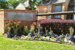 Photo of 3409 Monticello Park Place, Fort Worth, TX 76107 (MLS # 13727284)