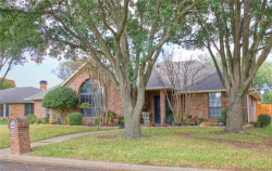 Photo of 4512 Francisco Court, Fort Worth, TX 76133 (MLS # 13727426)