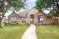 Photo of 4504 Greenfield Drive, Richardson, TX 75082 (MLS # 13727563)