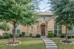 Photo of 2252 Morning Dew Court, Allen, TX 75013 (MLS # 13727619)