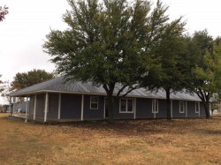 Photo of 11951 S Interstate 35, Valley View, TX 76272 (MLS # 13727642)