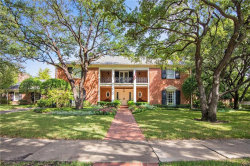 Photo of 4200 Belclaire Avenue, Highland Park, TX 75205 (MLS # 13728069)