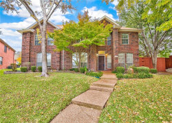 Photo of 7300 Tabor Circle, Plano, TX 75025 (MLS # 13728096)
