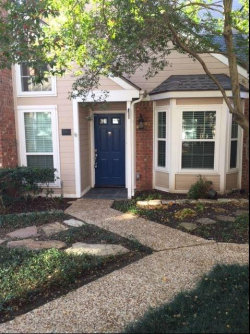 Photo of 17820 Windflower Way, Unit 503, Dallas, TX 75252 (MLS # 13728207)