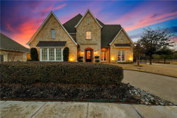 Photo of 2162 Estes Park Road, Southlake, TX 76092 (MLS # 13728289)