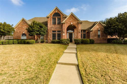 Photo of 415 Fondren Court, Southlake, TX 76092 (MLS # 13728324)