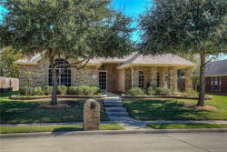 Photo of 1450 Red Wolf Drive, Rockwall, TX 75087 (MLS # 13728485)