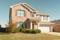 Photo of 412 Sugarberry Lane, Fate, TX 75087 (MLS # 13728597)