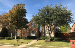 Photo of 1908 Deercreek Drive, Allen, TX 75013 (MLS # 13728700)