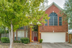 Photo of 4608 Booth Drive, Plano, TX 75093 (MLS # 13728731)