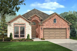 Photo of 112 Mineral Point, Aledo, TX 76008 (MLS # 13728788)