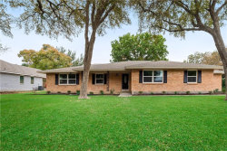 Photo of 3638 Midpines Drive, Dallas, TX 75229 (MLS # 13728821)