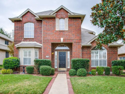 Photo of 4517 Newport Drive, The Colony, TX 75056 (MLS # 13728841)