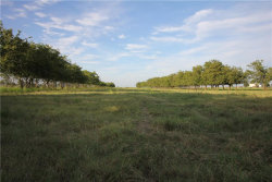 Photo of 3895B County Road 336, Valley View, TX 76272 (MLS # 13729211)