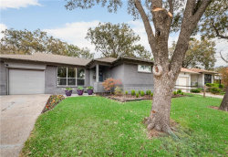 Photo of 10124 Brockbank Drive, Dallas, TX 75229 (MLS # 13729277)