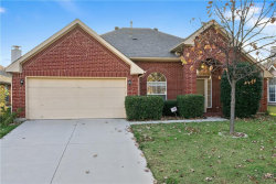 Photo of 10109 Norman Court, Irving, TX 75063 (MLS # 13729352)