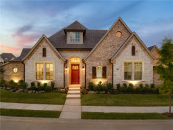 Photo of 701 Winding Ridge Trail, Southlake, TX 76092 (MLS # 13729389)