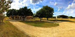 Photo of 6790 County Road 146, Kaufman, TX 75142 (MLS # 13729404)