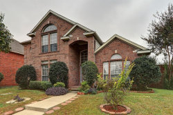 Photo of 3812 Lowrey Way, Plano, TX 75025 (MLS # 13729488)