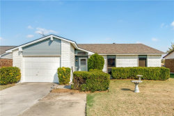 Photo of 5552 Russell Drive, The Colony, TX 75056 (MLS # 13729505)