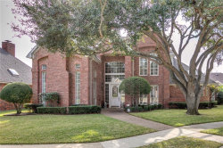 Photo of 3932 Sagamore Hill Court, Plano, TX 75025 (MLS # 13729552)