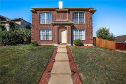Photo of 12659 Bluffview Drive, Balch Springs, TX 75180 (MLS # 13729712)