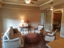 Photo of 301 Watermere Drive, Unit 216, Southlake, TX 76092 (MLS # 13729772)