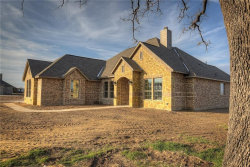 Photo of 1220 Scattered Oaks Trail, Kaufman, TX 75142 (MLS # 13729842)