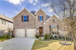 Photo of 16116 Benbrook Boulevard, Prosper, TX 75078 (MLS # 13729916)