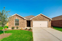 Photo of 1201 Lombardy Drive, Princeton, TX 75407 (MLS # 13729936)