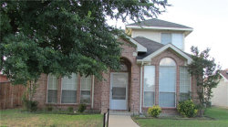 Photo of 1407 Ross Drive, Lewisville, TX 75067 (MLS # 13730073)