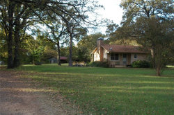 Photo of 7208 State Hwy 243, Canton, TX 75103 (MLS # 13730103)