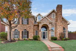 Photo of 2037 Houlton Lane, Plano, TX 75025 (MLS # 13730150)