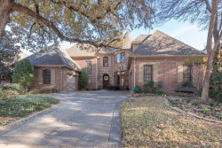 Photo of 722 Armstrong Boulevard, Coppell, TX 75019 (MLS # 13730189)