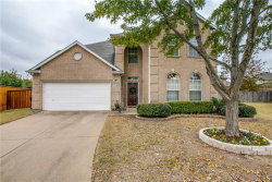 Photo of 9600 Gold Hills Drive, Plano, TX 75025 (MLS # 13730198)