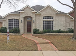 Photo of 5611 Westwood Lane, The Colony, TX 75056 (MLS # 13730255)