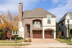 Photo of 7017 COVERDALE Drive, Plano, TX 75024 (MLS # 13730271)