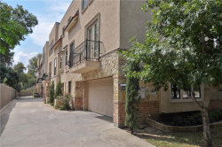Photo of 5804 Hudson, Unit A, Dallas, TX 75206 (MLS # 13730301)