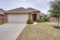Photo of 2225 Scott Creek Drive, Little Elm, TX 75068 (MLS # 13730309)