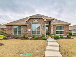 Photo of 1537 Great Lakes Court, Rockwall, TX 75087 (MLS # 13730354)
