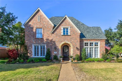 Photo of 1522 Coventry Court, Coppell, TX 75019 (MLS # 13730637)