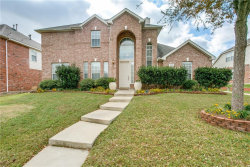 Photo of 3436 Spring Mountain Drive, Plano, TX 75025 (MLS # 13730721)